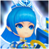 Rina (Water Epikion Priest)